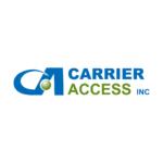 Carrier Access