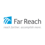 Far Reach