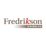 Fredrikson & Byron, P.A.