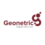 Geonetric