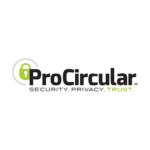 ProCircular