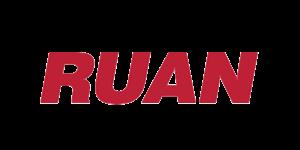 Ruan_600px