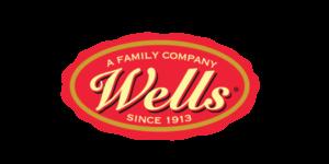 Wells_600px