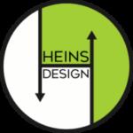 Jennifer Heins