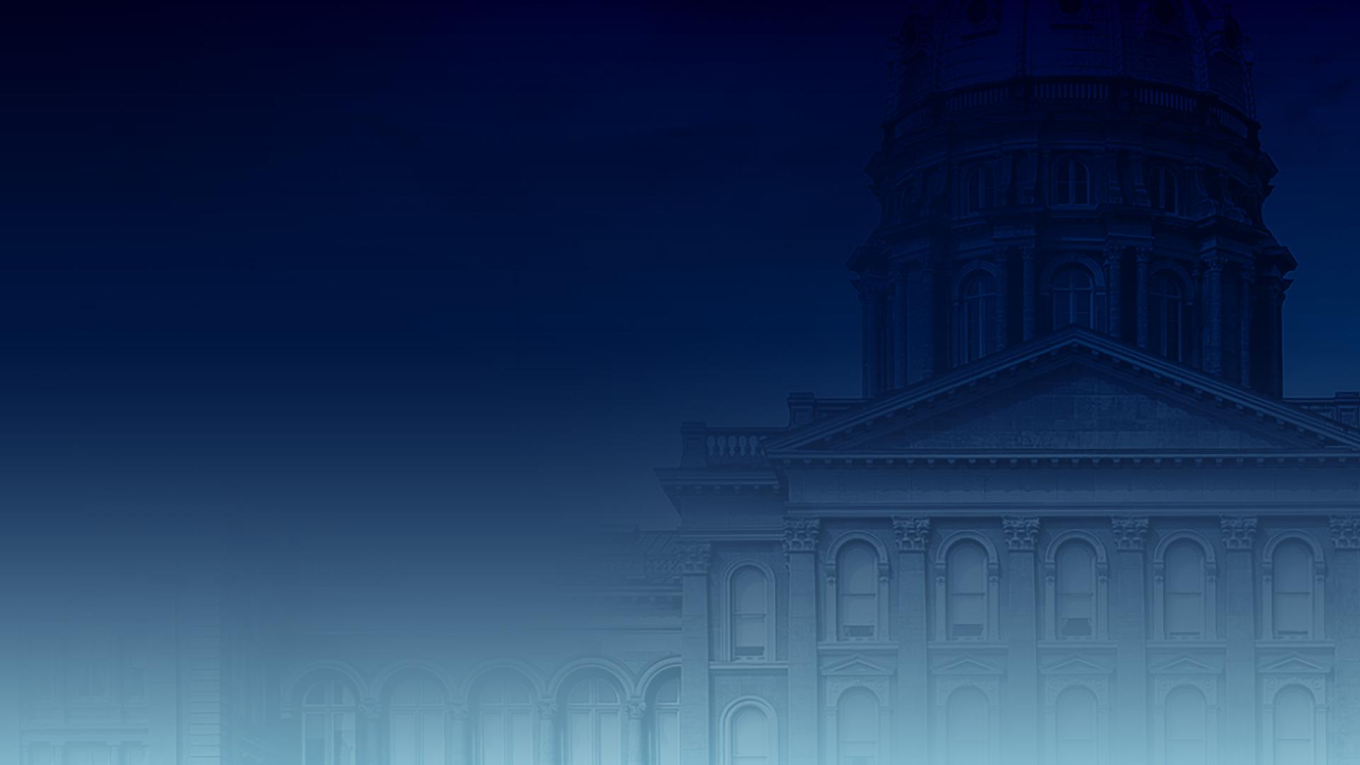 Iowa Tech Policy Podcast