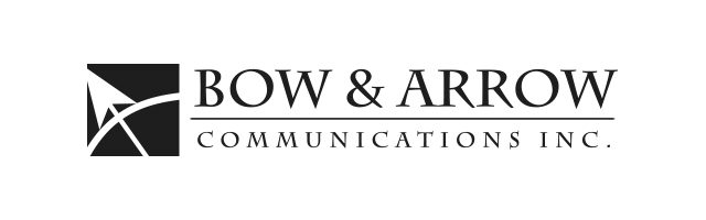 bowarrow