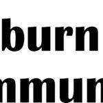 Minburn Communications