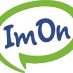 ImOn Communications
