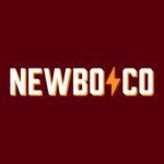 NewBoCo