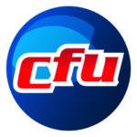 Cedar Falls Utilities